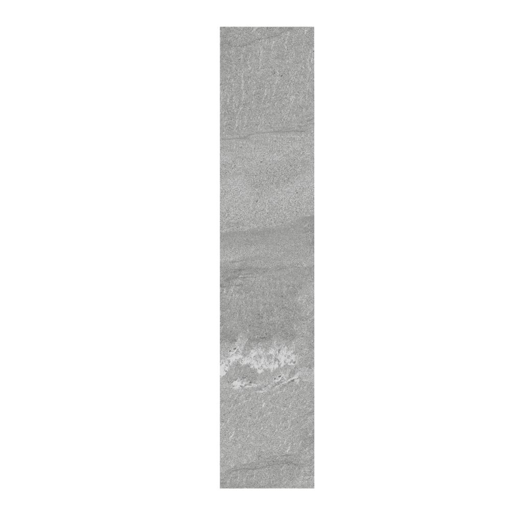 SDFN6670: Matt Porcelain Tile (60.0×60