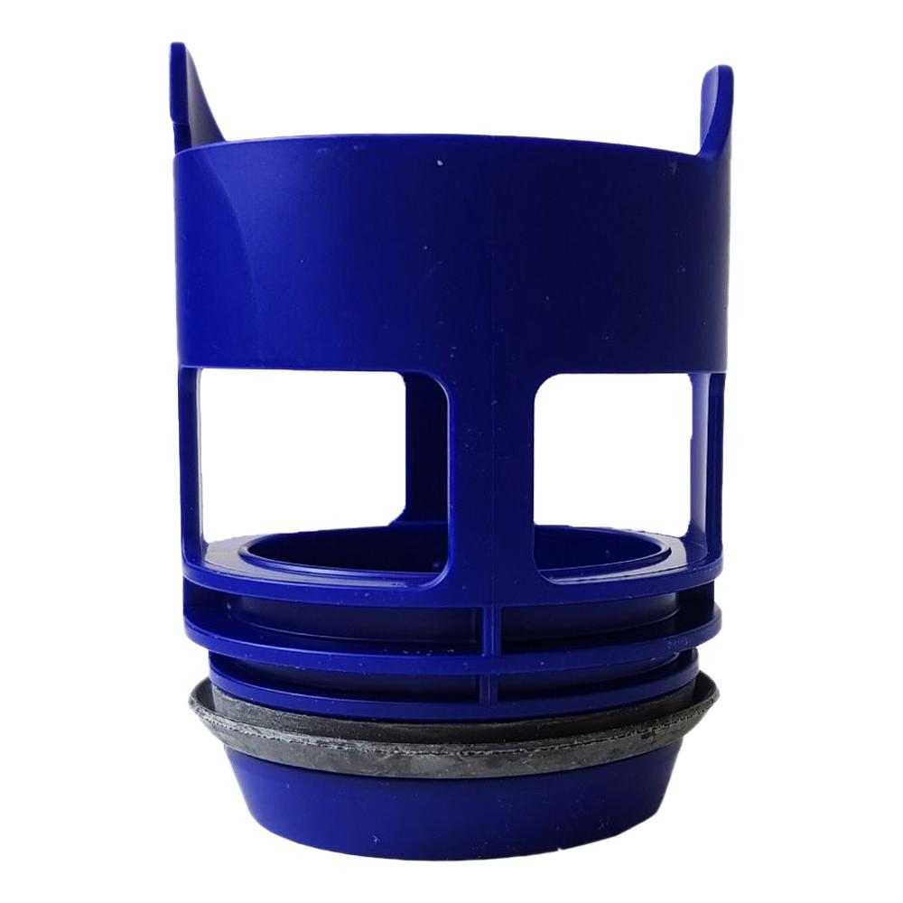 Geberit: Valve Seal Basket For UP172 1
