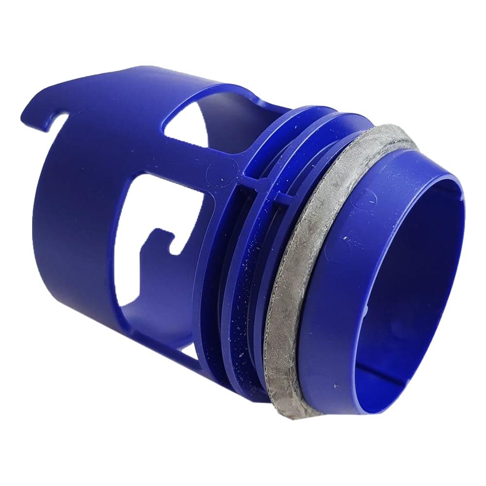 Geberit: Valve Seal Basket For UP172