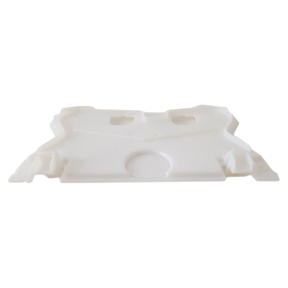 Geberit: Sigma Protection Plate
