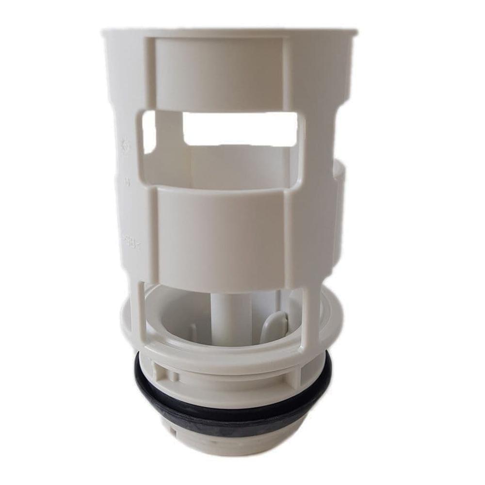 Geberit: Basket For Concealed Cistern 1