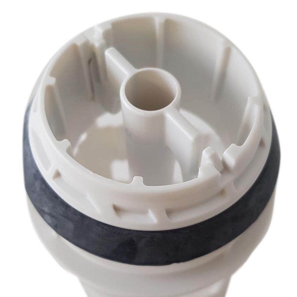 Geberit: Basket For Concealed Cistern