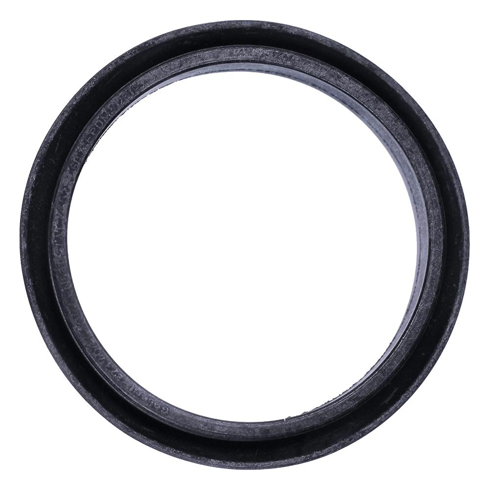 Geberit: Section Seal For Basket 1