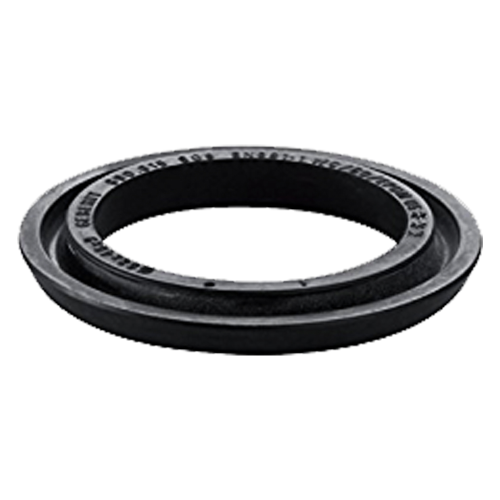 Geberit: Section Seal For Cistern Valve 1