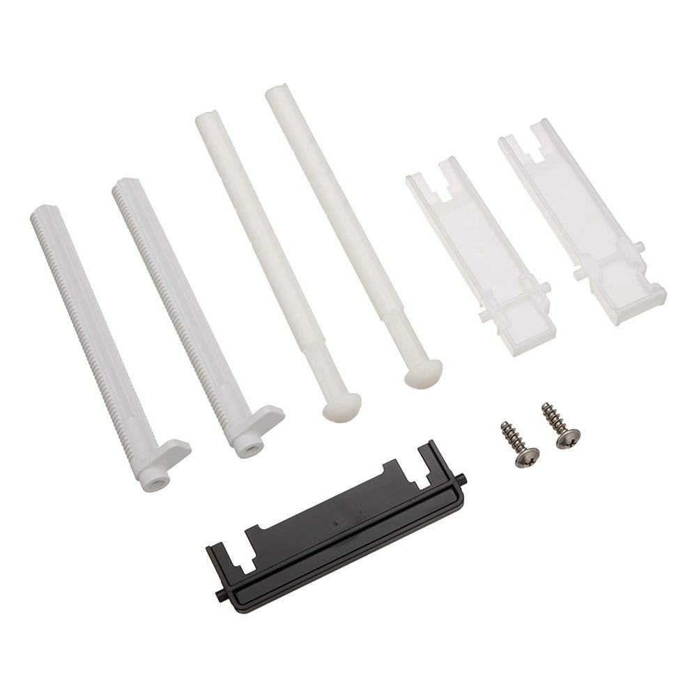 Geberit: Actuator Rod For Actuator Plate 1