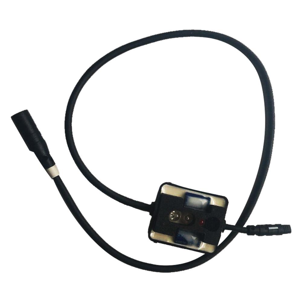 Axor Starck: Electronic G4 Sensor For Basin Mixer 1
