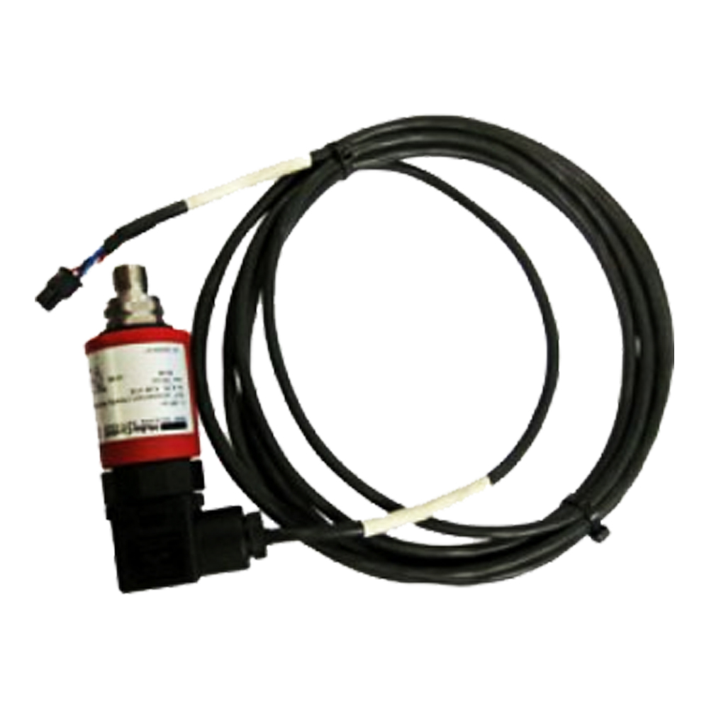 (SP) Pressure Sensor ASS. E