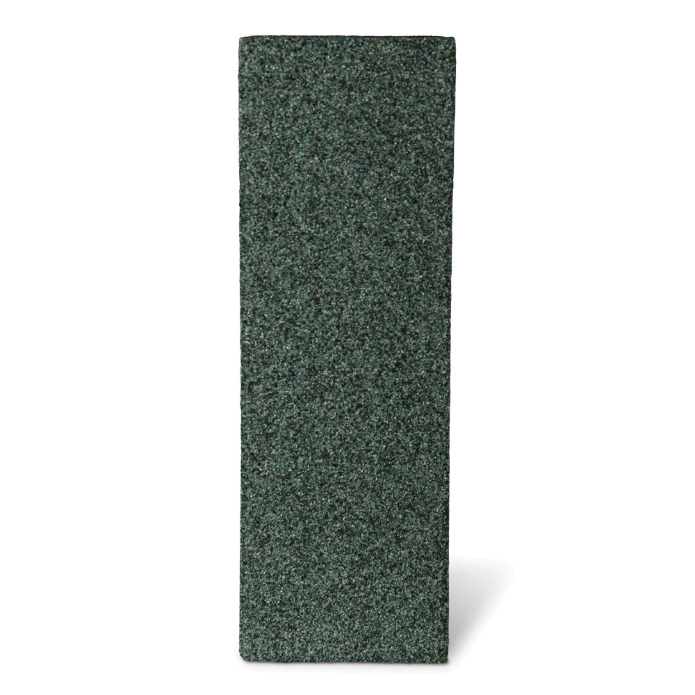 Rubi: Ceramic Rubbing Block