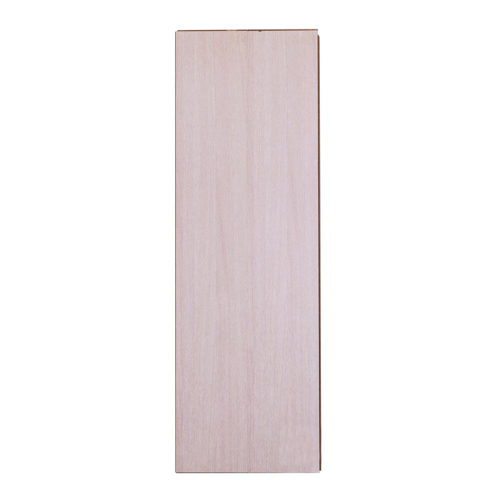 Kaindl: WoodLamFloor: Reducer Profile 2