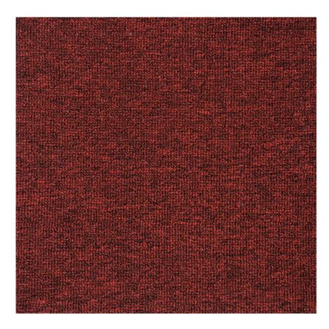 DELTA 2/DELTA 4  Col. 191 : Carpeting x 4