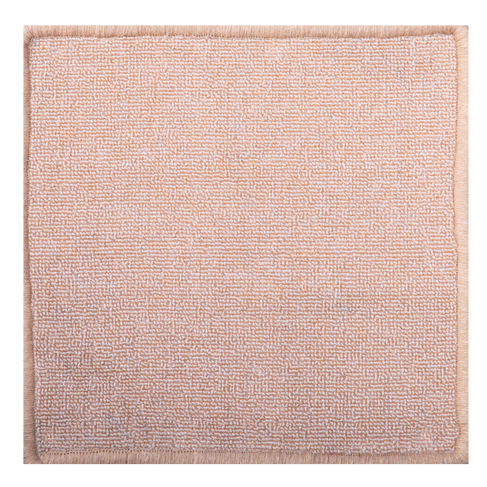 Delta 2  Col. 193 : Carpeting x 4