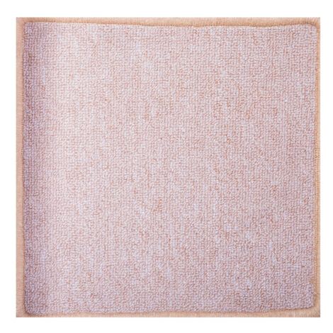 DELTA 2/DELTA 4   Col.128 : Carpeting x 4