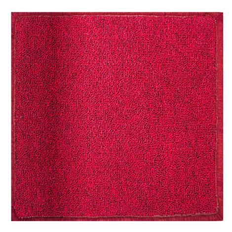 GALAXY  Col. 514: Carpeting x 4