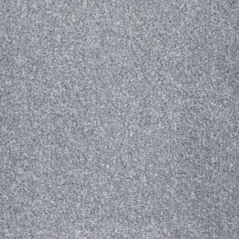 Filoteks: Jupiter Exclusive Carpeting x 4