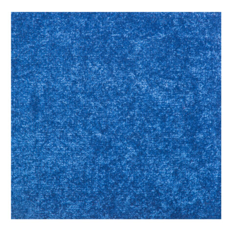 Rizhao: Wilton Broadloom- Plain:  Carpeting x 4