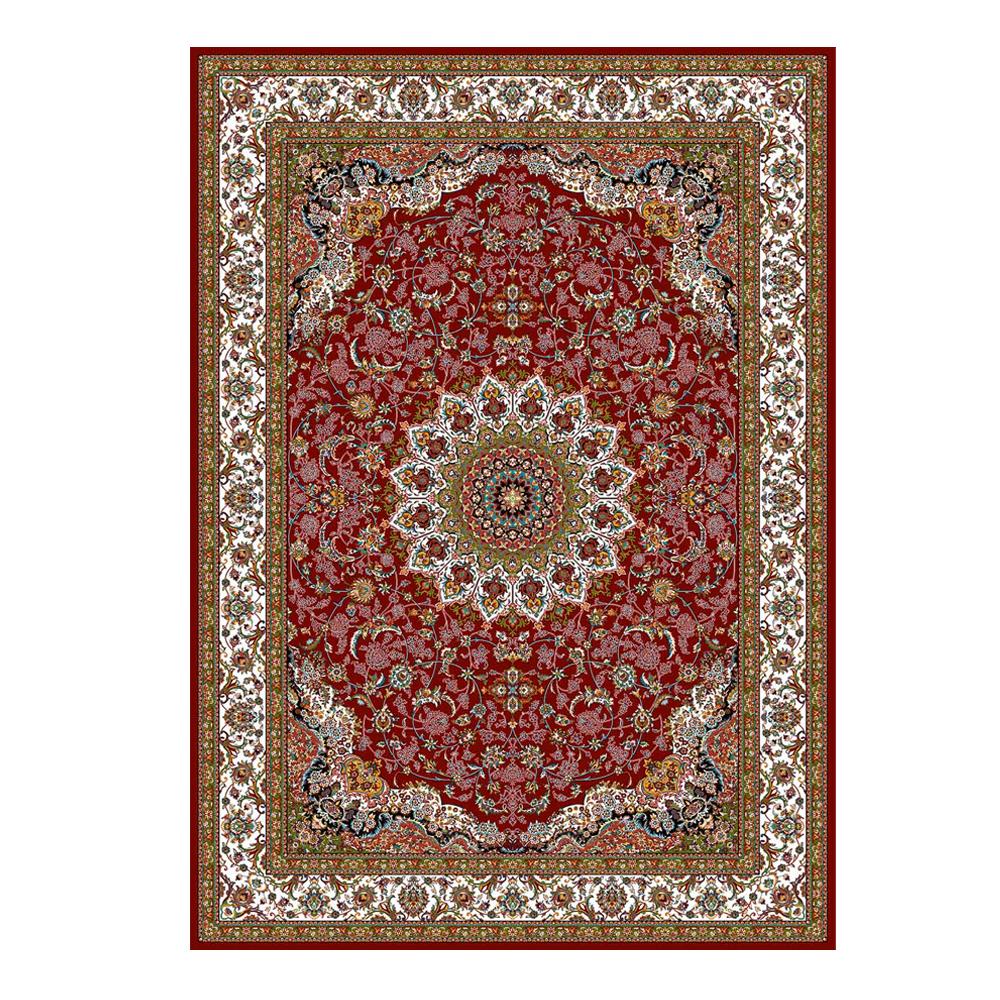 Farrahi: Barzin Carpet Rug, (160×230)cm 1