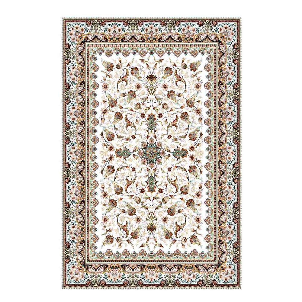Farrahi: Barzin Carpet Rug, (200×300)cm 1