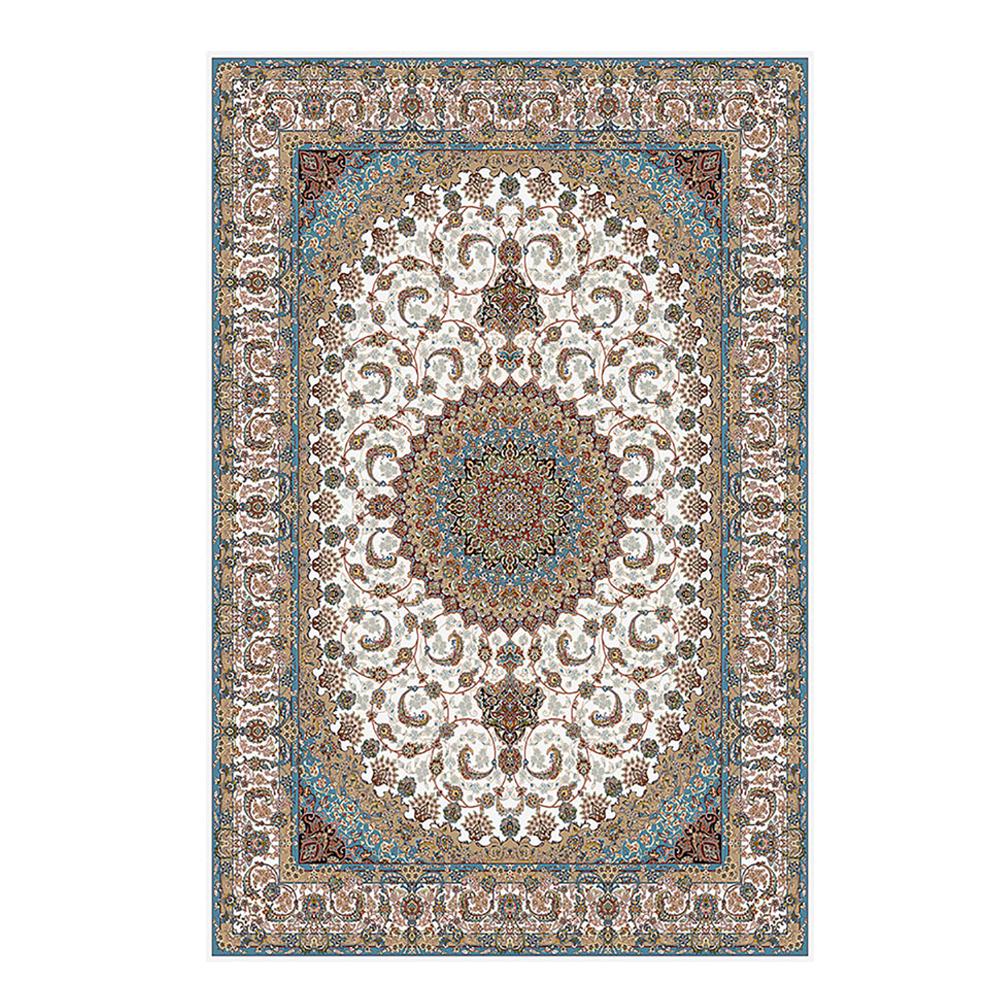 Farrahi: Barzin Carpet Rug, (250×350)cm 1