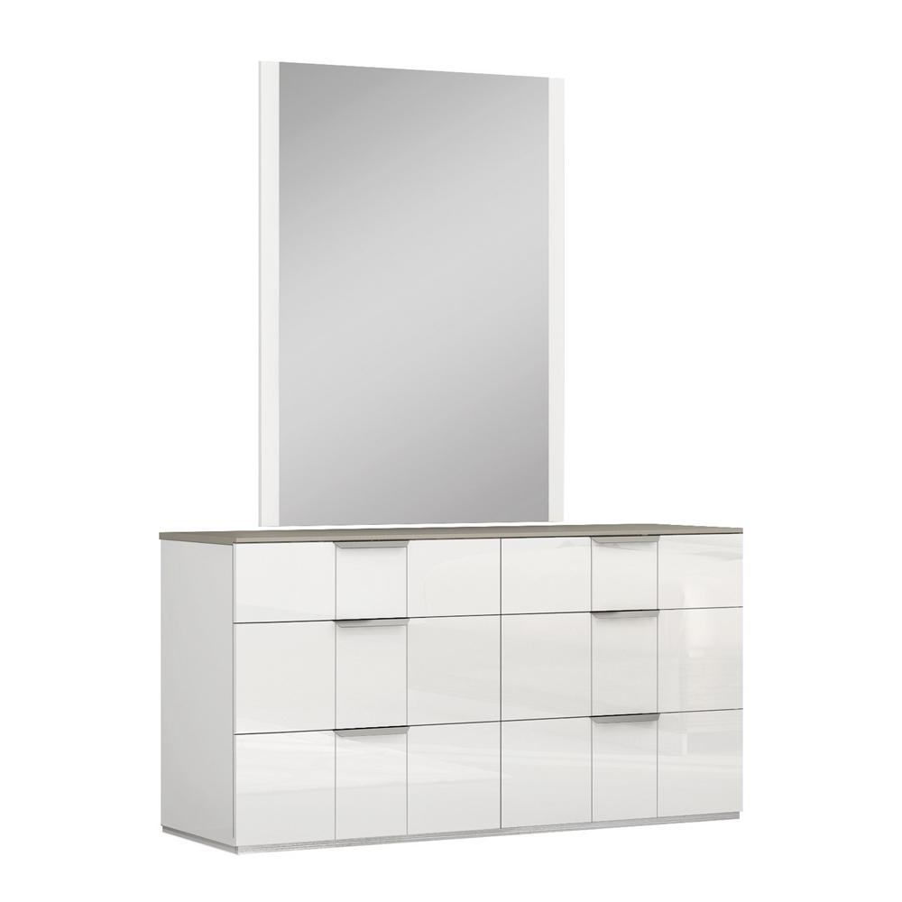 Dresser; (145.5×48