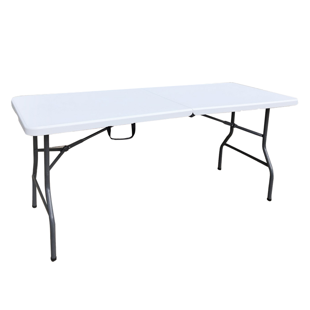 Outdoor Folding Table; (170×60