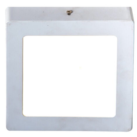LEADER: LED Recessed Round Panel Light; 18W, 4000K #LY-YZTD8C 1