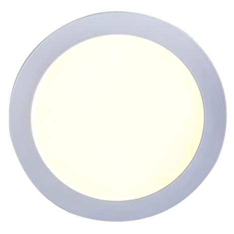 LED 4ft Single Weatherproof Light Fixture; IP65, T8 220-240V- Double Ended 1