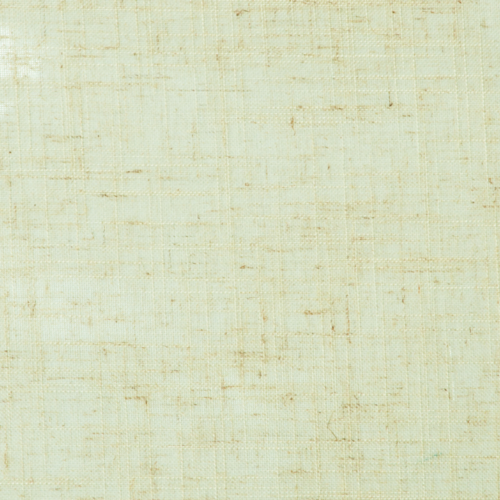CASA Collection: Mitsui Polyester Sheer Fabric, 280cm 1