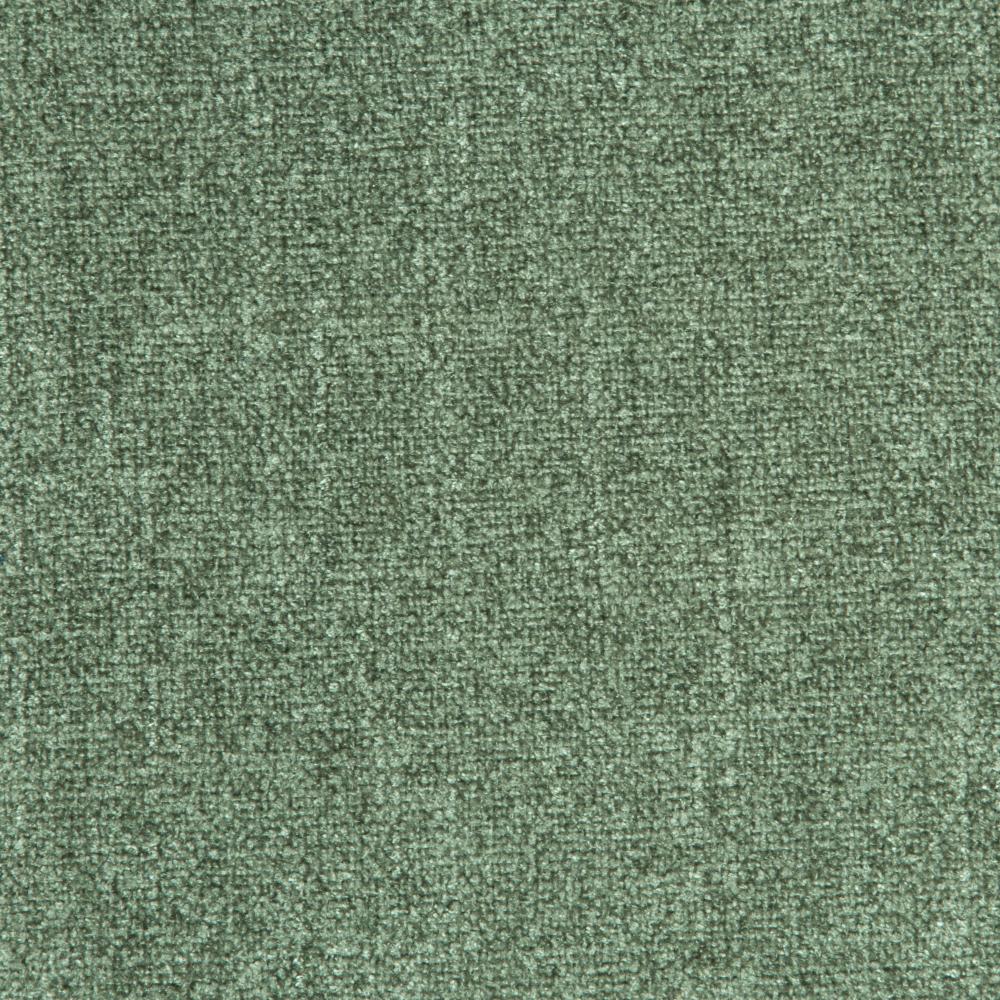 Editors Choice: Upholstery Plain Fabric 140cm 1