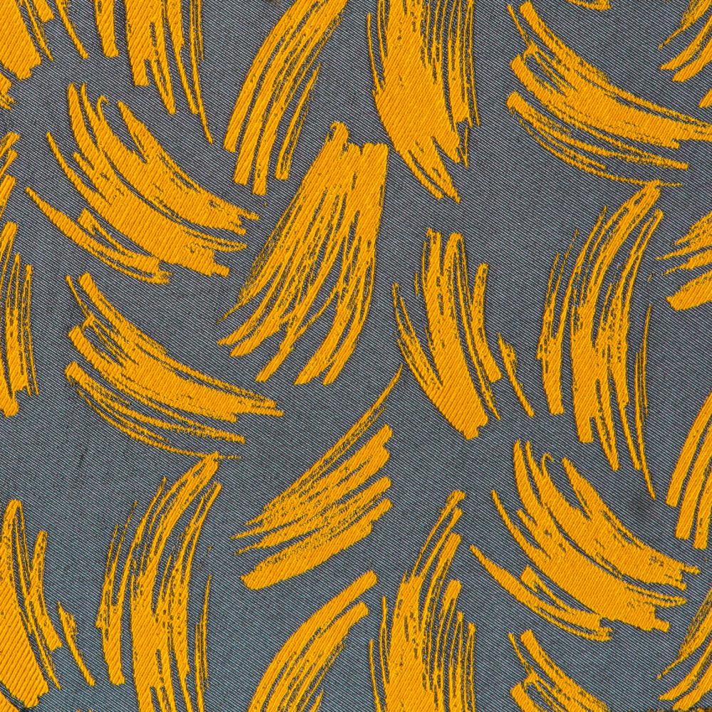 Orbit Collection: Curtain Fabric 285cm 1