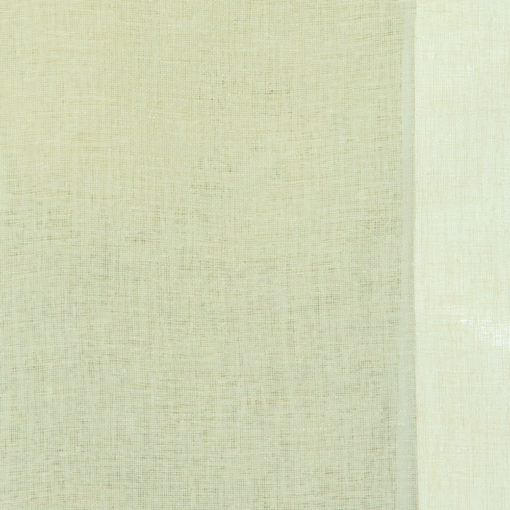 Tokyo Collection: Sheer Fabric 280cm 1