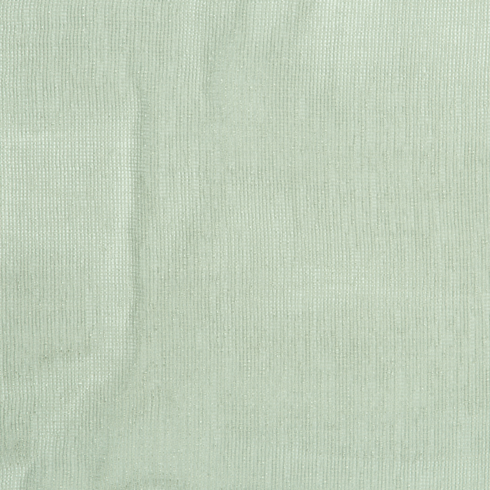 Vue Collection: Polyester Sheer Fabric 280cm 1