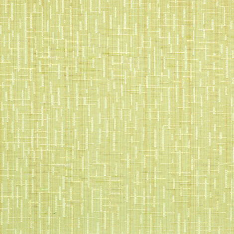 Whisk Collection: Mitsui Polyester Cotton Jacquard Fabric, 140cm 1