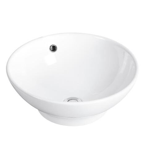 Nova: Counter Top Basin : (40