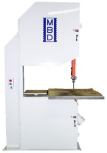 MBD Bandsaw DCP_5295
