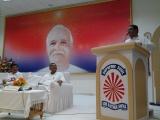 Spiritual Speaker Dinesh Rawat