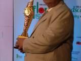 Dinesh Rawat in Best Business Award Platform