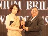 Safal Yogi Dinesh Rawat as Business Man