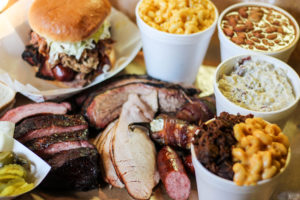 two-bros-meat-platter