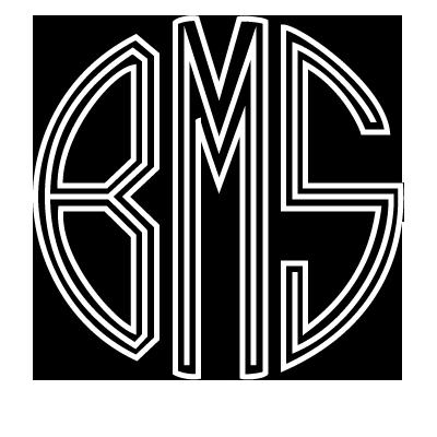 Benz Micro North America