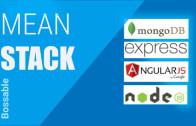 Set up a free MongoDB database using Compose.io