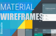 3 Tips for your Material Design Wireframes