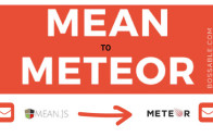 MEAN Stack v.s Meteor – Similar but Different