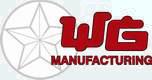 WG Manufacturing