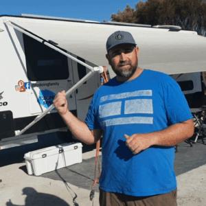 Caravan Gear