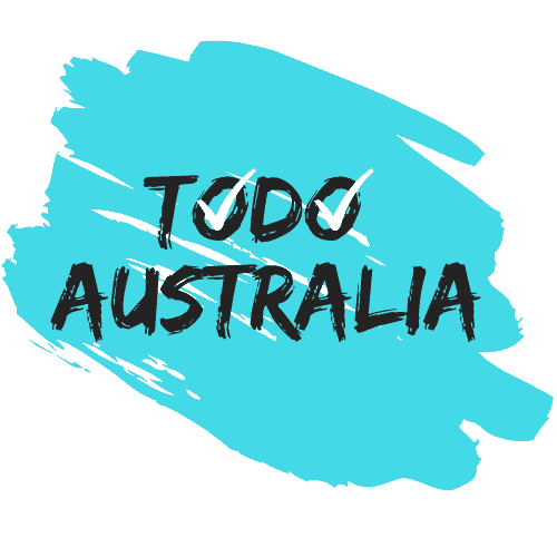 To Do Australia – What to do travel guides