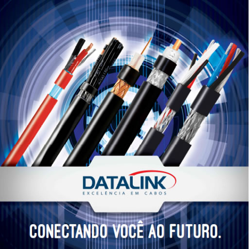 Datalink.jpg?time=1610797671