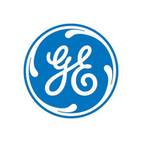GE_logo.jpg?time=1600896682