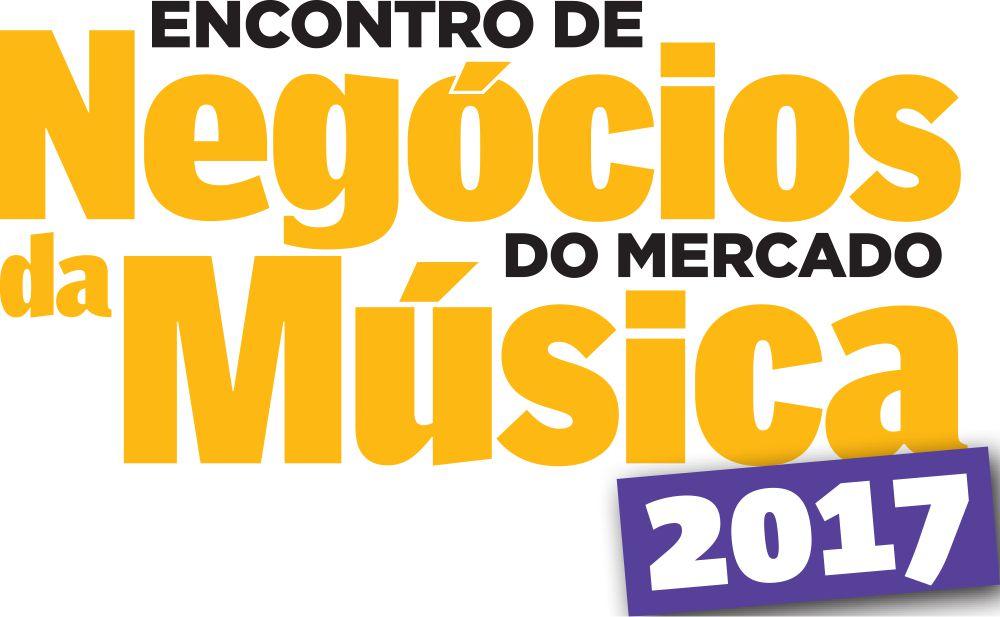 logo-musica-mercado.jpg?time=1610797671