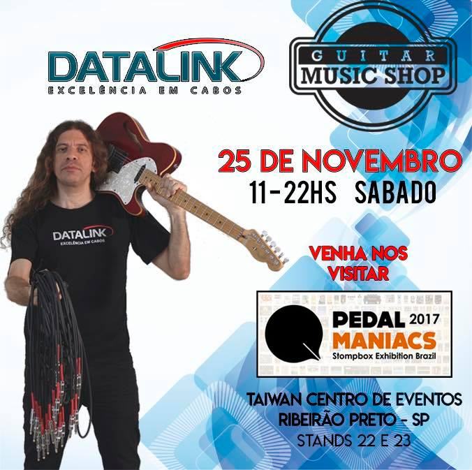 Pedal-Maniacs-Datalink.jpg?time=1601244415