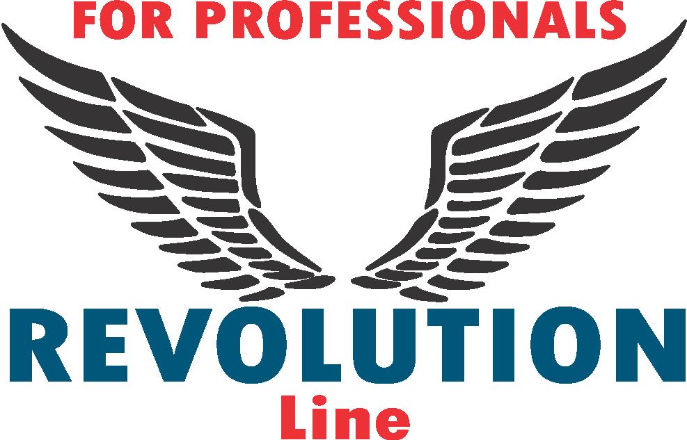 Revolution-linha-de-cabos-montados.png?time=1600896682